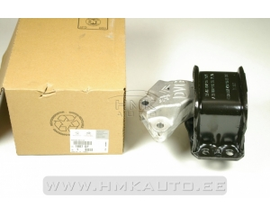 Engine mounting right OEM Citroen/Peugeot 1,6HDI