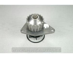 Water pump Citroen/Peugeot 1.1/1.4i