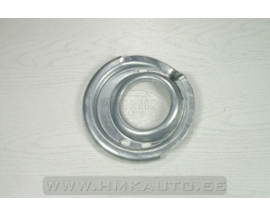Vedrutaldrik Peugeot Partner/206, Citroen Berlingo/Saxo