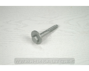 Rear axle link bolt Peugeot 406