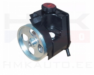 Power steering pump Peugeot 206