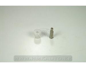 Верхний ролик боковой сдвижной двери Jumper/Boxer/Ducato -2001
