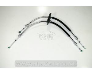 Gear link control cable Citroen Jumper/Peugeot Boxer/Fiat Ducato 2,2HDI 2006-