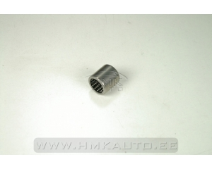 Gear lever bearing upper OEM Citroen/Peugeot/Fiat ML5/ML6/MLGU gearbox