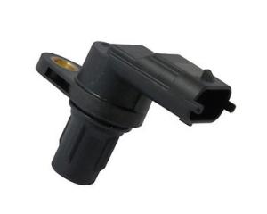 Camshaft position sensor Citroen/Peugeot 3,0HDI
