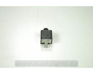 Реле 12V 20/30A (5 контактов)