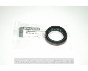 Driveshaft oil seal left OEM Renault 40x55x8 TL4 gearbox