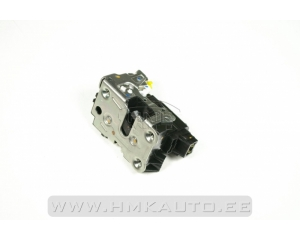 Door lock front left with central locking Renault Master/Opel Movano