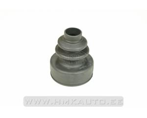 Veovõlli kaitsekummi komplekt sisemine Jumper/Boxer 1.4T