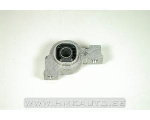 Esiõõtshoova tagumine puks Citroen C6 ja C5 2008-