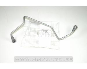 Turbo õlitustoru Citroen/Peugeot 1,6HDI