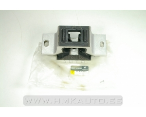 Gearbox mounting Renault Master 2,3DCI 2010-
