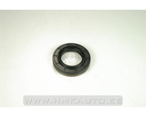 Driveshaft oil seal left Citroen Nemo/Peugeot Bipper 1,3HDI