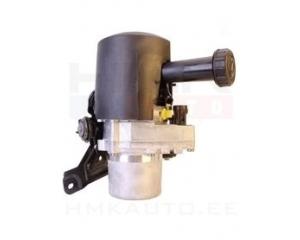 Roolivõimendi pump Peugeot 407
