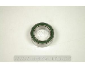 Ball bearing 35x52x20