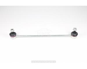 Stabiliser link C2/C3, P206/1007