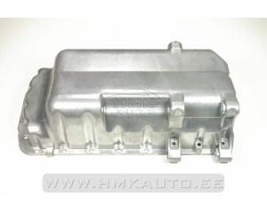 Õlivann Citroen/Peugeot 2,0HDI