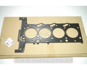Прокладка головки блока цилиндров 1,15mm Jumper/Boxer/Ducato 2,2HDI 2006-