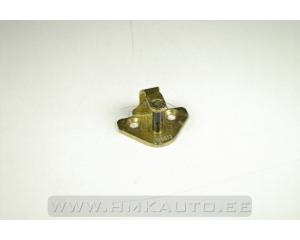 Ukseluku vastus Jumper/Boxer/Ducato 94-06