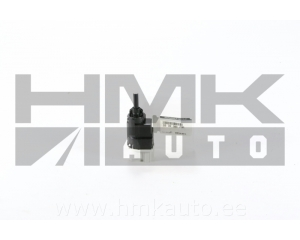 Brake light switch Renault Clio III, IV/Captur/Modus