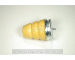 Rear axle suspension rebound buffer Jumper/Boxer/Ducato 1,8T