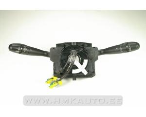 Headlight switch Peugeot Partner/206, Citroen Berlingo