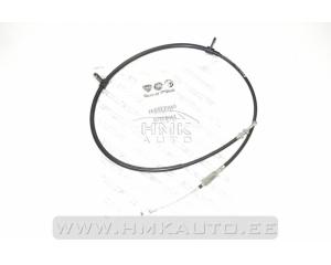 Parking brake cable front OEM  Jumper/Boxer/Ducato 06-