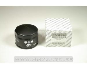 Oil filter OEM Fiat/Iveco 2,3D