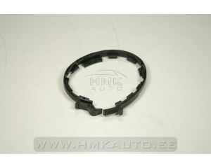 Fuel filter housing clamp Citroen/Peugeot 1,9D DW8