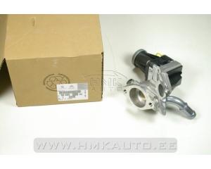 EGR valve OEM Jumper/Boxer/Transit 2.2HDI 2011- EURO5
