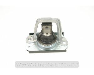 Engine mounting right Renault Trafic II