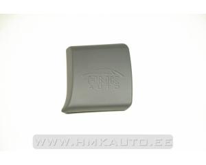 Ukseposti liist vasak Renault Trafic II/Opel Vivaro