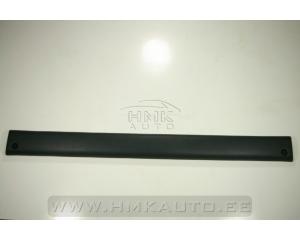 Sliding door trim left=right Renault Master II/Opel Movano