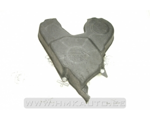 Timing belt cover Renault Laguna 1,9DCI 79kw