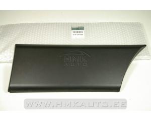Küljeliist peale liugust vasak Renault Master /Opel Movano 2,3DCI 2010- (L2)*Short overhang