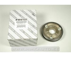 Муфта синхронизатора 3-4 передач Jumper/Boxer/Ducato 3,0HDI 2006-