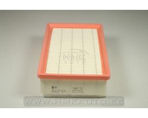 Air filter OEM Citroen/Peugeot 2,0HDI