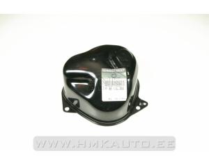 Gearbox oil pan Renault JB1/JB3/JB5