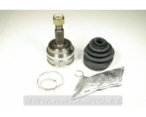 CV Joint kit outer Renault Master II -2010