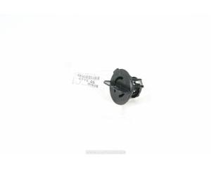 Suunatule pirnipesa Citroen/Peugeot PY21W pirnile