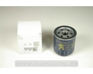 Oil filter Jumper/Boxer/Ducato 2,2HDI 2013-