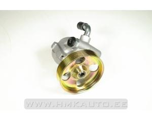 Roolivõimendi pump Berlingo/Partner 1,9D