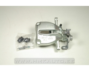 Brake caliper rear left Jumpy/Expert/Scudo 07-