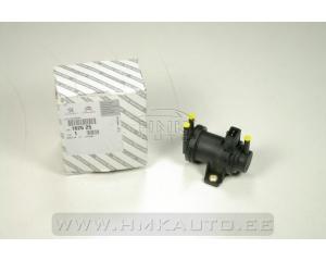 EGR-i magnetklapp Jumper/Boxer/Ducato 3,0HDI