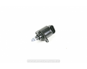 Tühikäiguregulaator Citroen/Peugeot 1,4