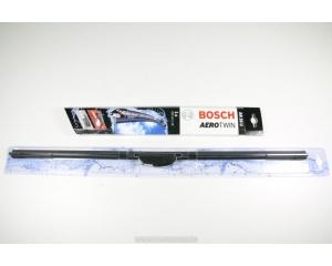 Aerotwin klaasipühkija 650mm