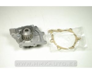 Water pump Citroen/Peugeot 2,2HDI