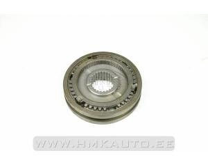 5-th gear synchronizer Jumper/Boxer/Ducato