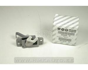 Ukselukusti ülemine paremale külguksele OEM Jumper/Boxer/Ducato 2006-