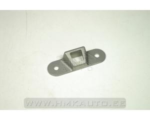 Штырь замка двери задний верхний Jumper/Boxer/Ducato